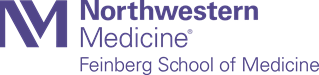 Northwestern-University-The-Feinberg-School-of-Medicine-Interview-Prep.png